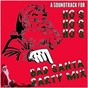 Compilation Bad santa party MIX: a soundtrack for ho's, ho's, ho's avec The Christmas Crooner & A.Hoffman & B.Reichner & D.Manning / Mister Jingle Bell Rock & J.Beal & J.Boothe / J.Marks & the King of Cool / J.Styne & S.Cahn & the Ol' Groaner / Trad. & the Yuletide Kringles...