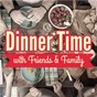 Compilation Dinner time with friends & family avec Steven C / Kymaera / Ejq / Chris Ingham / The Munroes...