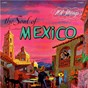 Album The soul of mexico de 101 Strings Orchestra