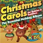 Album Christmas carols for babies and toddlers: the essential holiday album de The Countdown Kids