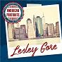 Album American Portraits: Lesley Gore de Lesley Gore
