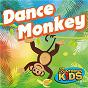 Album Dance monkey de The Countdown Kids