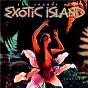 Album The Sounds Of Exotic Island de The Surfmen
