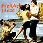 Album Freilach Tanze: For Wedding or Bar Mitzvah de 101 Strings Orchestra