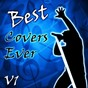 Compilation Best covers ever avec Rig the Jig / Philpot / The Muckrakers / Pat Buzzard / Marti Dodson...