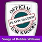 Album Official bar karaoke: songs of robbie williams de Playin' Buzzed
