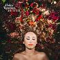 Album Better de Haley Reinhart