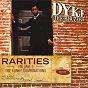Album Rarities volume 2 - the funky combinations de Dyke & the Blazers