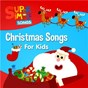 Album Christmas Songs for Kids de Super Simple Songs