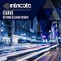 Album Beyond (elgans remix) de Evave