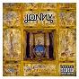 Album A dream is a question you don't know how to answer de Jonny Craig