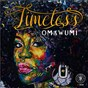 Album Timeless de Omawumi