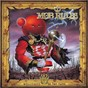 Album Hollowed be thy name de Mob Rules