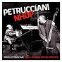 Album Michel petrucciani & nhøp de Michel Petrucciani & Niels-Henning Orsted Pedersen