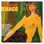 Compilation Generation django avec Diégo Imbert / Biréli Lagrène / Amati Schmitt / Brady Winterstein / Rocky Gresset...