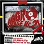 Compilation Aggro ansage NR. 2 X avec B Tight / Ilan / Bushido / Sidó / A I D S...
