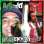 Album Italiano medio de Articolo 31