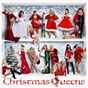 Compilation Christmas Queens avec Miss Fame / Christmas Queens / Alaska Thunderfuck / Ginger Minj / Sharon Needles...