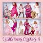 Compilation Christmas Queens 4 avec Jujubee / Jinkx Monsoon / Blair St Clair / Bebe Zahara Benet / Manila Luzon...