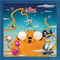 Album Adventure time, vol. 3 (original soundtrack) de Divers Composers / Adventure Time