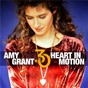 Album Don't Ever Want To Lose It (Wind In The Fire) de Amy Grant