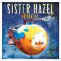 Album Absolutely de Sister Hazel