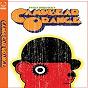 Compilation Camobear orange avec Moka Only / Evil / Josh Martinez / Sleep, Zelly Rock / Kaboom...