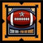 Album For my bears (chicago bears football theme song) de Code Red