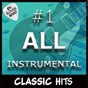 Album #1 all instrumental: classic hits de Dr. Cover Band
