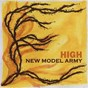 Album High de New Model Army