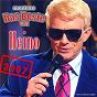 Album Das beste von heino de Heino