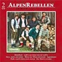 Album 30 hits collection de Alpenrebellen