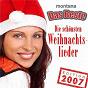 Album Die schönsten weihnachtslieder de Stefan Mross / Stefanie Hertel