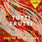 Album Tutti Frutti - Best of Peter Kraus de Peter Kraus