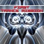 Compilation First trance mission avec Cyrex / Rene Ablaze / Wellenrausch / Sun Liquid / Neil Moore...