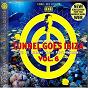 Compilation Tunnel goes ibiza vol. 6 (web edition) avec Van Nilson / DJ Dean / Imoegment Syndrom / Felixx / Tunnel Allstars...