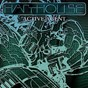 Compilation Active agent avec Hardfloor / David K / Braincell / Boris Brejcha / John Selway...