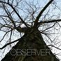 Album The observer de Joel Mull