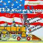 Compilation Dixieland Forever Vol.3 avec Art Hodes / Great British Jazzband / Roy Williams Big 10 / Monty Sunshine / Chris Barber...