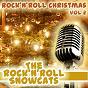Album Rock & Roll Christmas Volume 2 de The Rock & Roll Snowcats