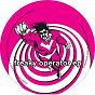 Album Freaky operator ep de Thomas Sari
