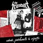 Compilation Cut-outs, patchworks and rip-offs avec Atomizer / The Scandals / The Nihilists / Bruder & Kronstädta / Junesex...