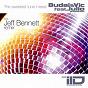 Album The sweetest tune I need de Budai & Vic / Julio