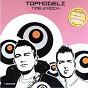 Album Time 2 rock de Topmodelz