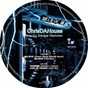 Album Believe de DJ Sledge Hammer / Chris da House
