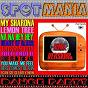 Compilation Spot mania avec Bill Power / Spot Mania / Master Rock / Les Oranges / Eu4ya...