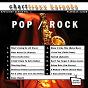 Album Spotlight karaoke vol. 1 - pop  rock de Charttraxx Karaoke