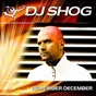 Album Remember december de DJ Shog