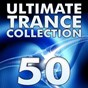 Compilation Ultimate trance collection avec Epos / Purple Mood / Cold Blue / Sasha da Link / Pearl Black...