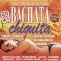 Compilation Bachata chiquita avec Guilbiac / Marcelo / Flako, DJ Mariachi / Pedrito & Alfredito / Bachateros...